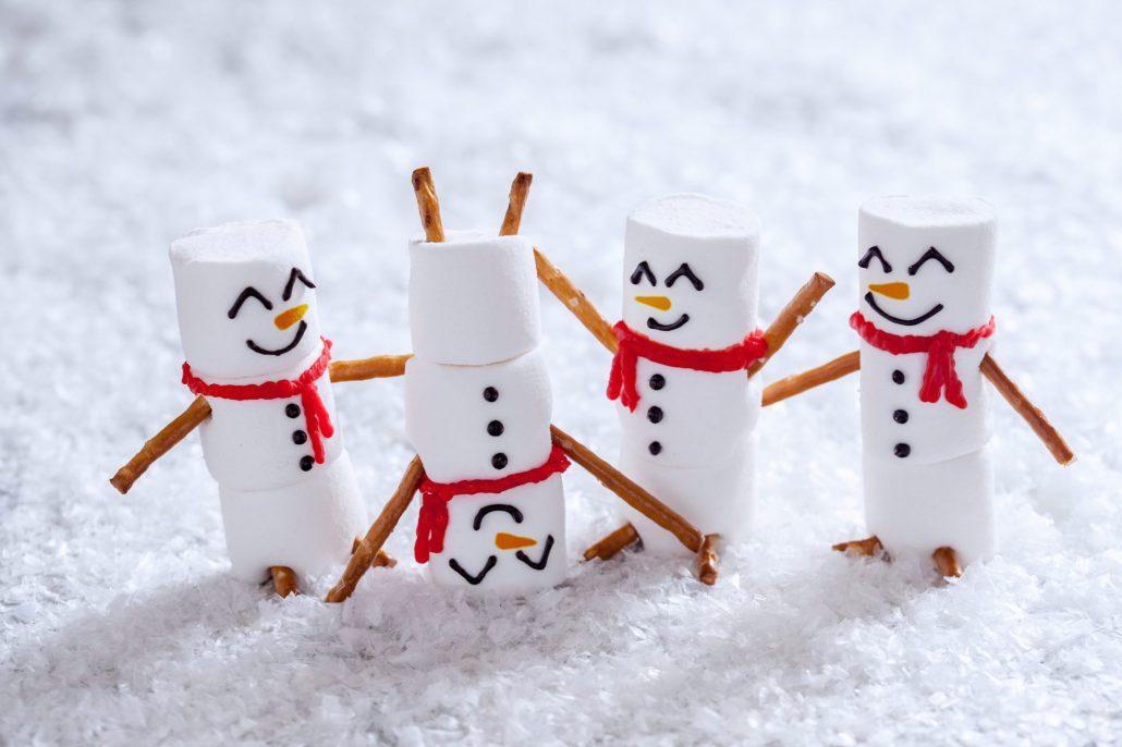 Bildergebnis für Winterferien