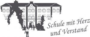 Erste Stadtschule Bad Salzungen